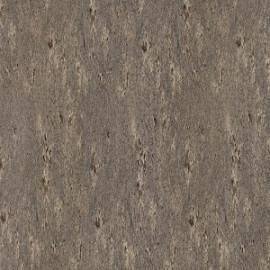 Стеновая панель для кухни КЕДР (5-я категория) - Цвет: Черный базальт 2113/Qr
