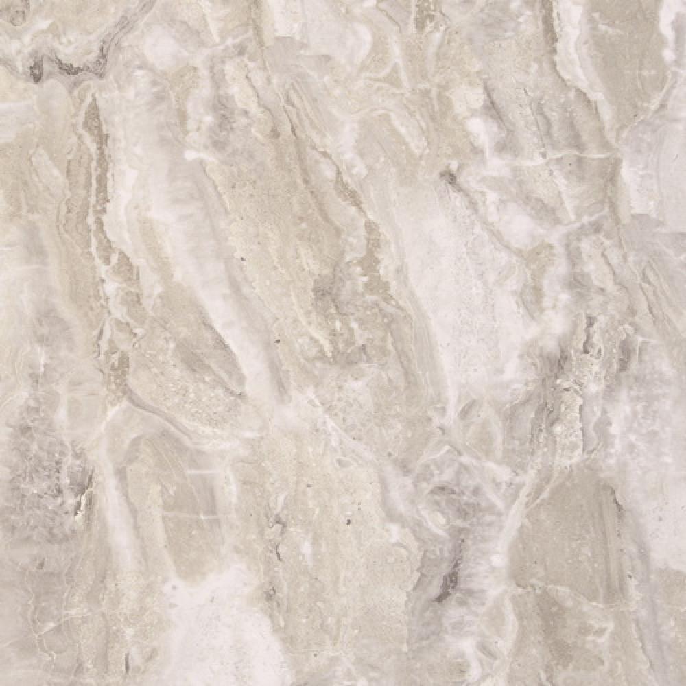 Стеновая панель для кухни КЕДР (5-я категория) - Цвет: Чиполлино панна 1884/К-52