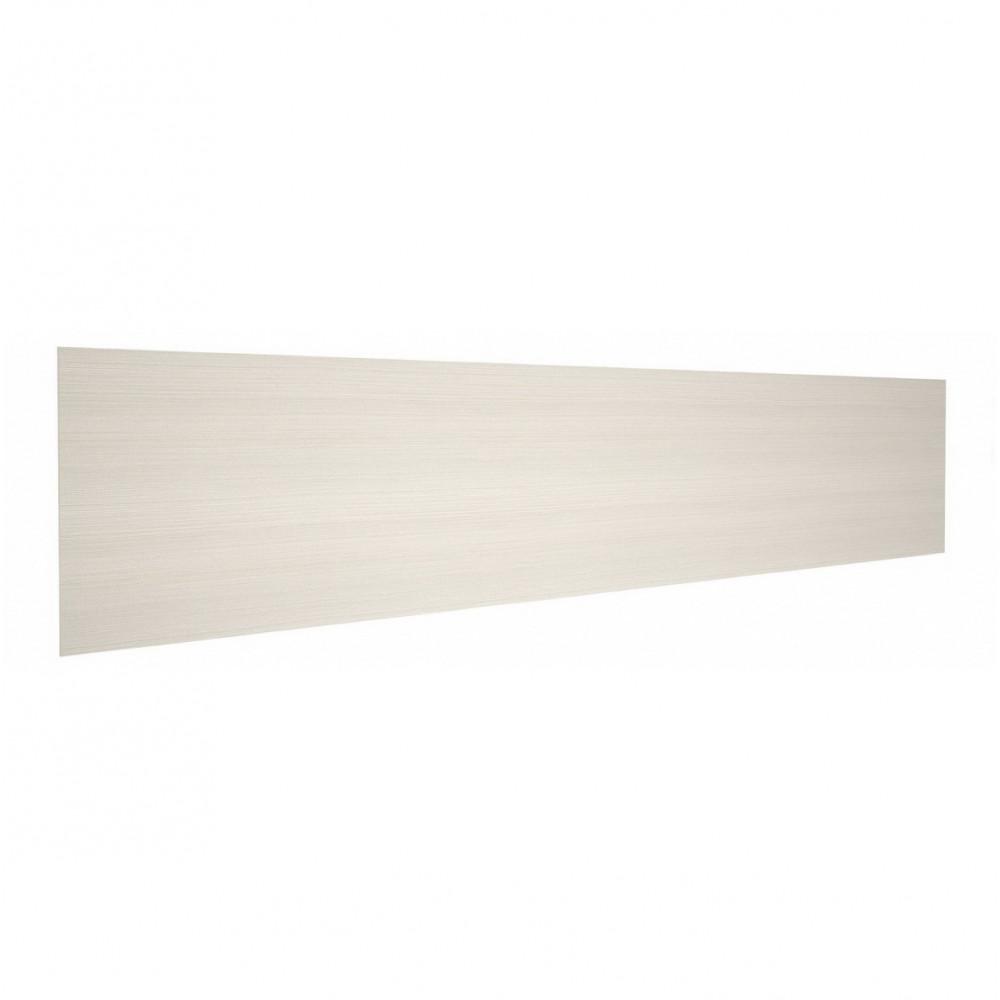 Стеновая панель для кухни КЕДР (2-я категория) - Цвет: Риголетто светлый 2032/S