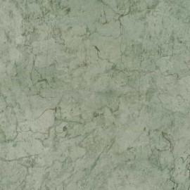 Стеновая панель для кухни КЕДР (2-я категория) - Цвет: Зеленый камень 3055ХХ