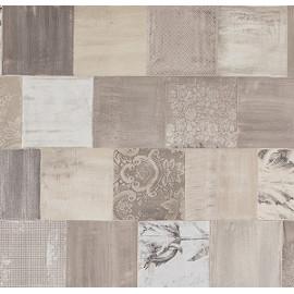 Стеновая панель для кухни КЕДР (2-я категория) - Цвет: Гауди 4089/D