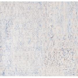 Стеновая панель для кухни КЕДР (2-я категория) - Цвет: Голубой шелк 4088/Т