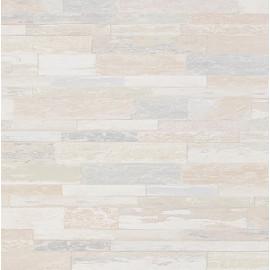 Стеновая панель для кухни КЕДР (2-я категория) - Цвет: Арвика 4075/D