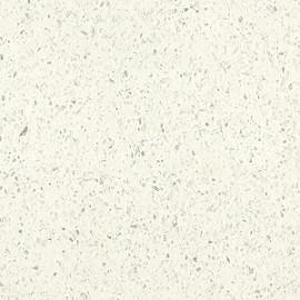 Стеновые панели для кухни СКИФ глянец с оверлеем - Цвет: Диамант 433 ОГл