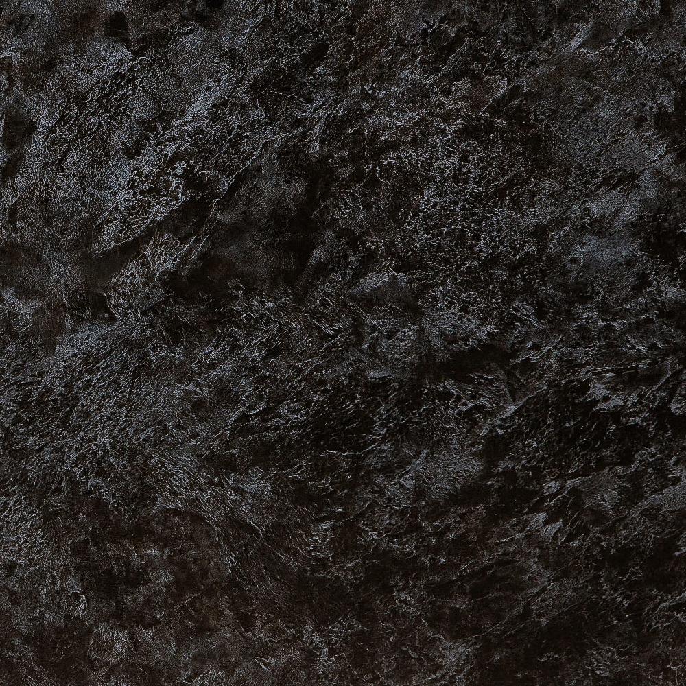 Столешницы Скиф 4.2 метра - Цвет: Кастилло темный 46Т
