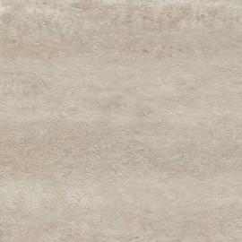 Столешницы Скиф 4.2 метра - Цвет: Слоновая кость 74И