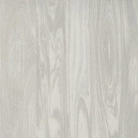 Столешницы Скиф 4.2 метра - Цвет: Олива жемчужная 120Г