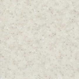 Столешницы Скиф 4.2 метра - Цвет: Берилл бежевый 156Л