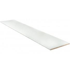 Столешницы Скиф 4.2 метра - Цвет: Диамант 433К