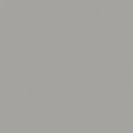 Столешницы Кедр 4.1 метра (5 категория) - Цвет: 206/1A Андромеда Серая