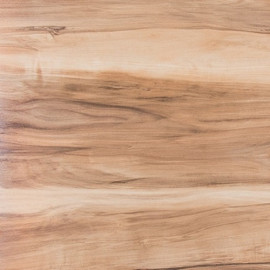 Столешницы Кедр 4.1 метра (4 категория) - Цвет: 690/P Индийское дерево