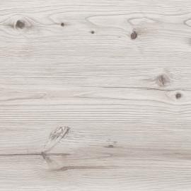Столешницы Кедр 4.1 метра (1 категория) - Цвет: 2058/FL Бискайская сосна