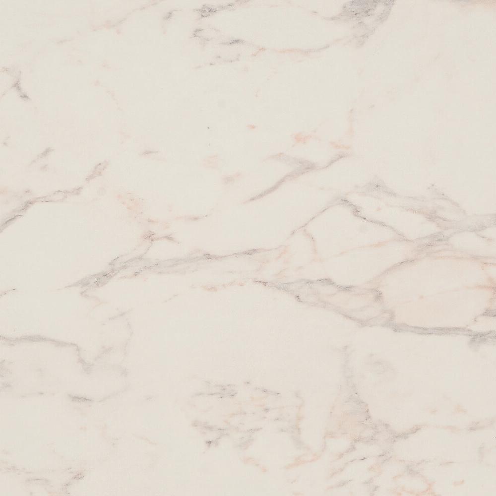 Столешницы Кедр 4.1 метра (1 категория) - Цвет: 2233/S Марокканский камень