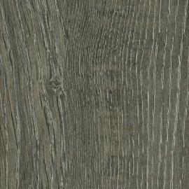Столешницы Кедр 4.1 метра (3 категория) - Цвет: 7021/М дуб оливковый