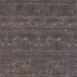 Столешницы Кедр 4.1 метра (2 категория) - Цвет: 7030/FL Черная сосна премьер