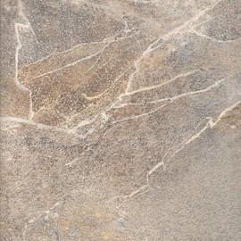 Столешницы Кедр 4.1 метра (3 категория) - Цвет: 7081/Q Рамбла