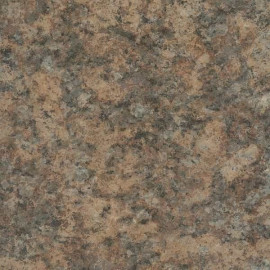 Столешницы Кедр 4.1 метра (2 категория) - Цвет: 7493/Q умбрия