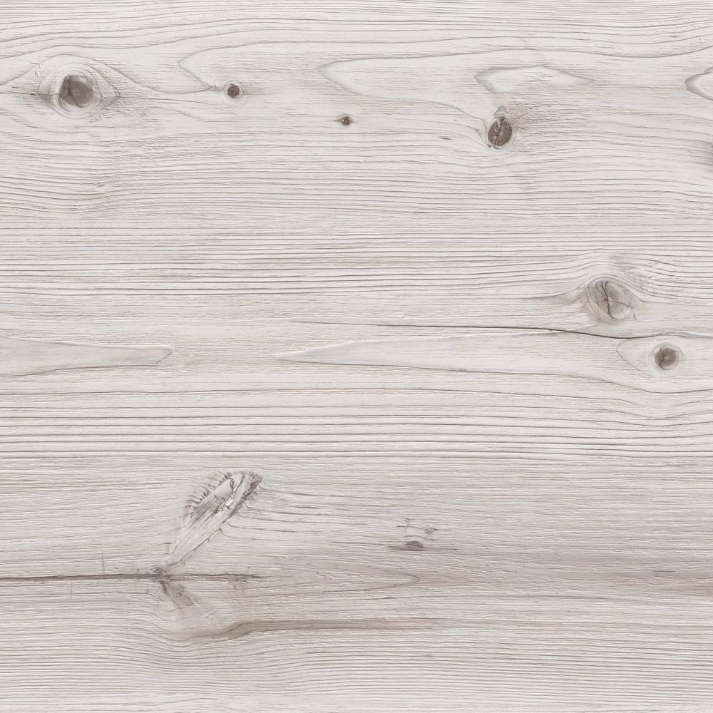 Стеновые панели Скиф 4.2 метра - Цвет: Бискайская сосна 101Д
