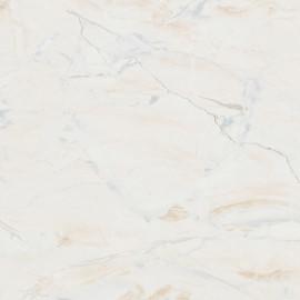 Стеновые панели Скиф 4.2 метра - Цвет: Мрамор саламанка 35Г