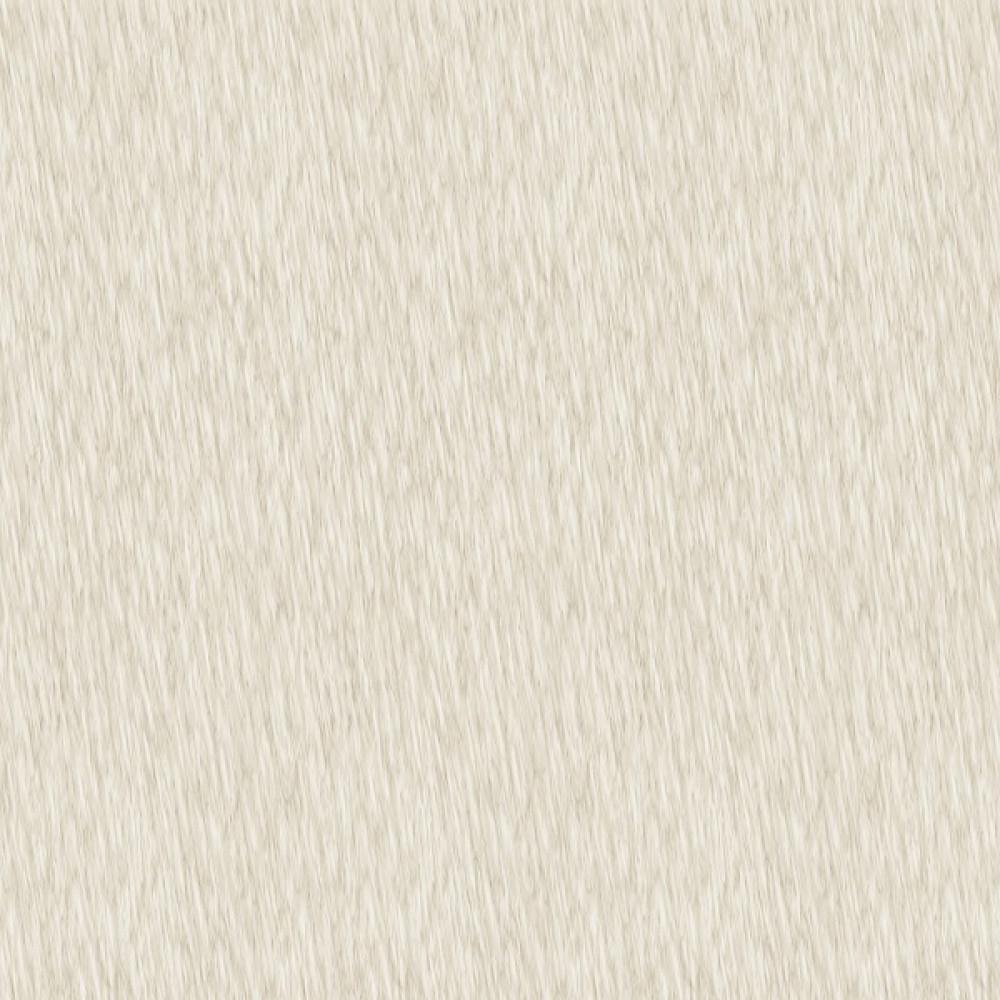 Стеновые панели Кедр 4.1 метра (3 категория) - Цвет: 0408/S Белый мрамор