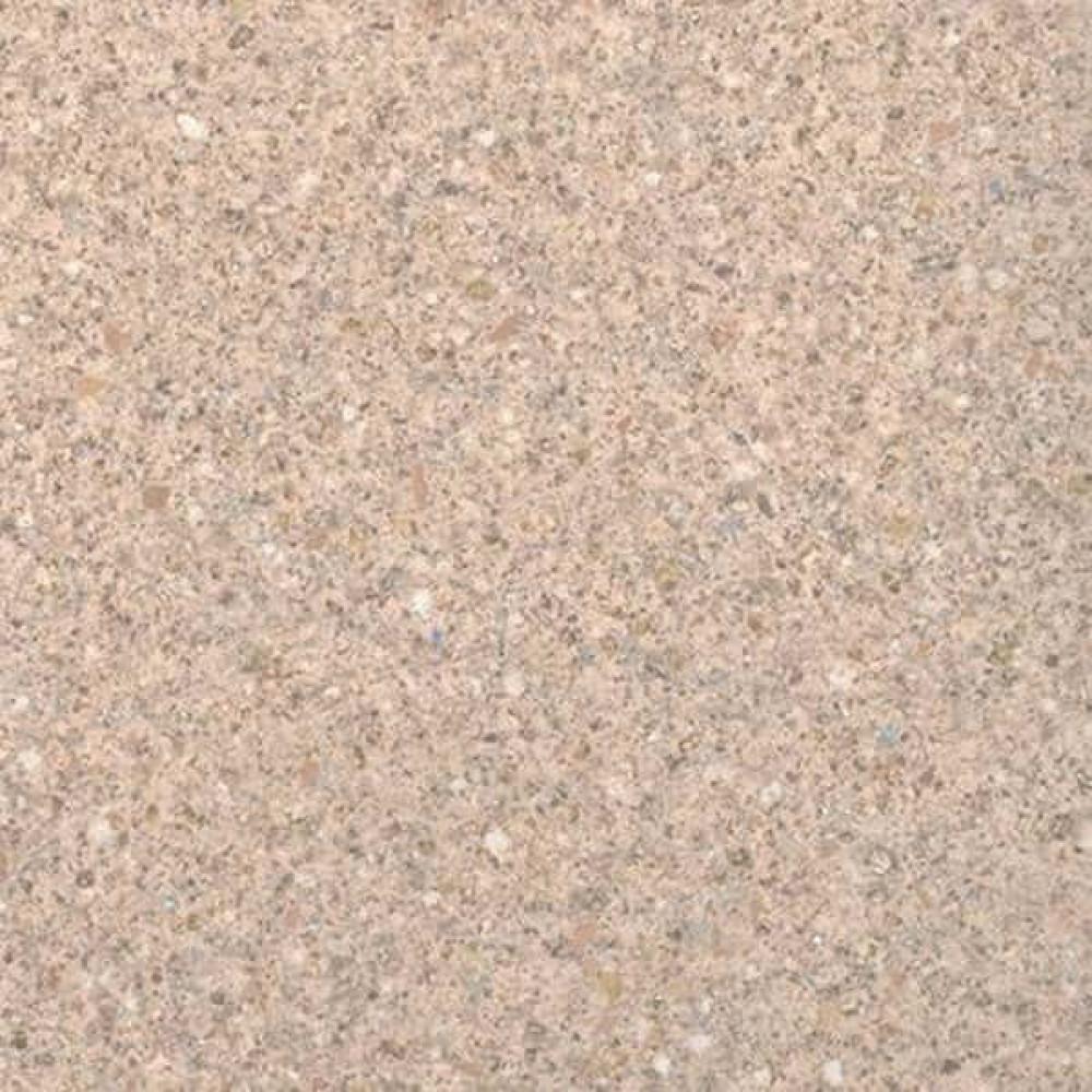 Стеновые панели Кедр 4.1 метра (5 категория) - Цвет: 709/1 Таурус андромеда