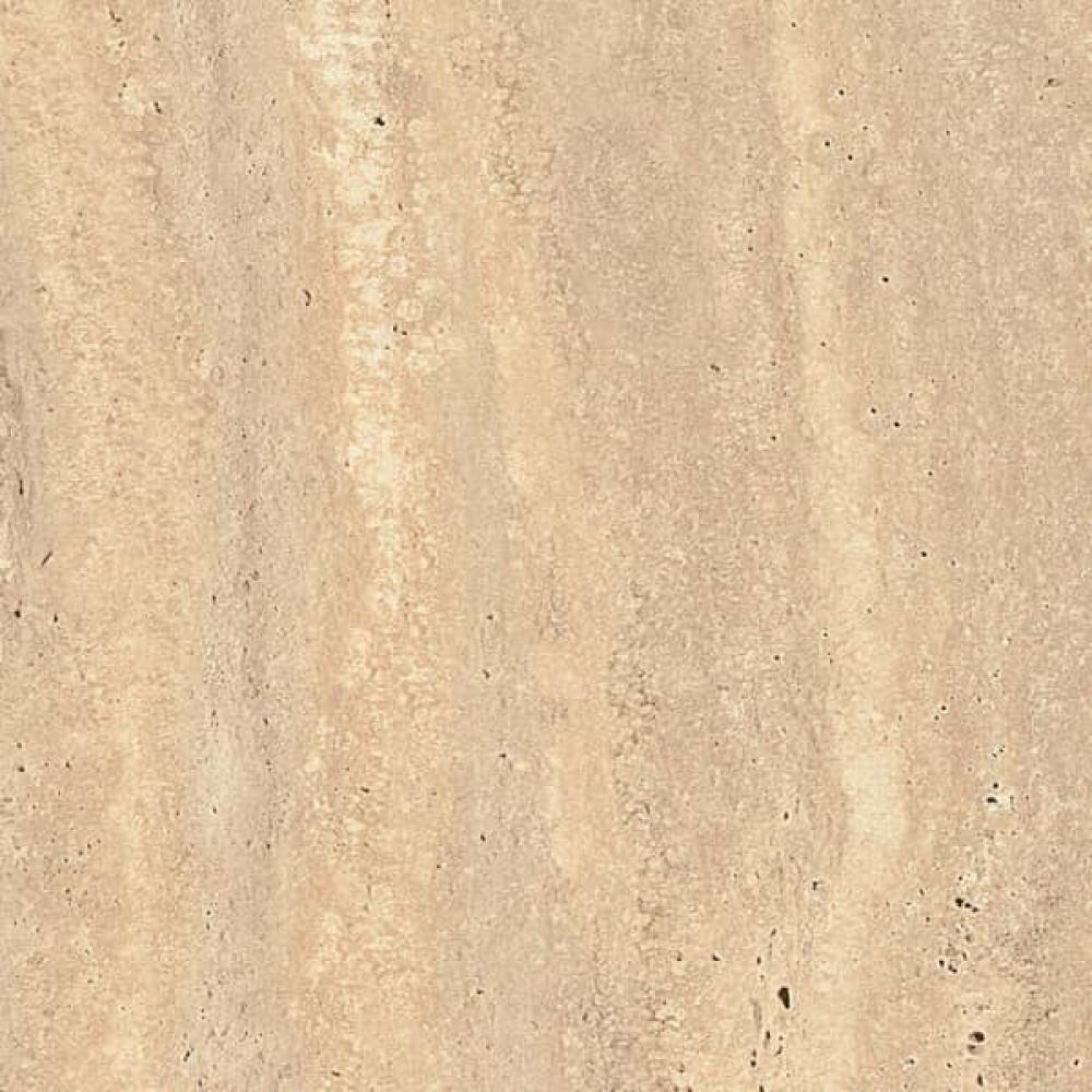 Стеновые панели Кедр 4.1 метра (2 категория) - Цвет: 3021/S Травертин римский