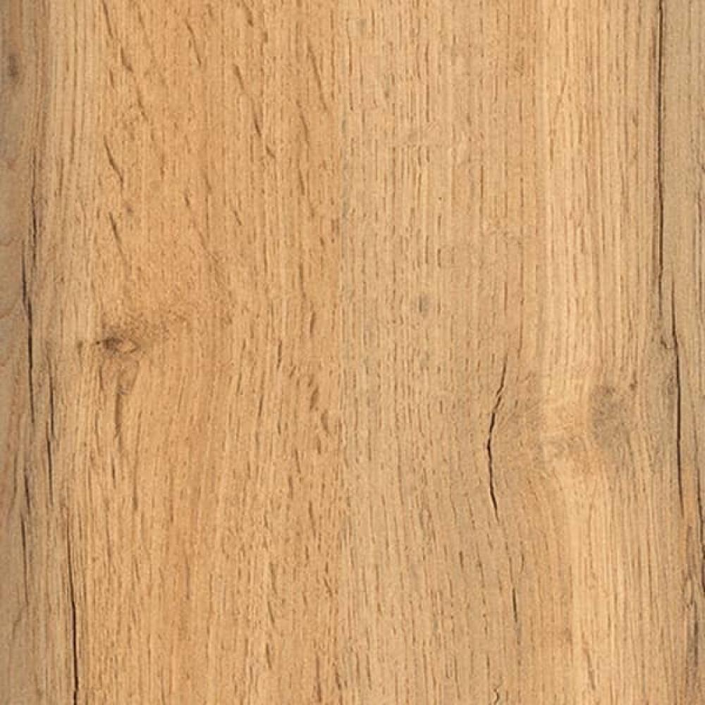 Стеновые панели Кедр 4.1 метра (4 категория) - Цвет: 7052/FL* Дуб Вотан