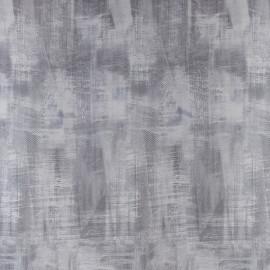 Стеновые панели Кедр 4.1 метра (3 категория) - Цвет: 7078/М техас
