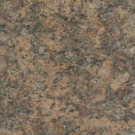 Стеновые панели Кедр 4.1 метра (2 категория) - Цвет: 7493/Q умбрия