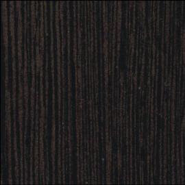 Столешница Скиф 001 Венге (матовая, длина 4.2 м)