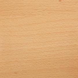 Столешница Троя Стандарт 1-я группа - цвет: 3252/S Бук натуральный