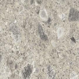 Столешница Троя Стандарт 3-я группа - цвет: 3051/SO** Серый камень
