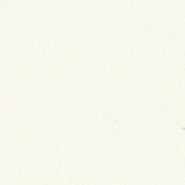 Столешница Троя Стандарт 9-я группа - цвет: 0003 mika Белая мика