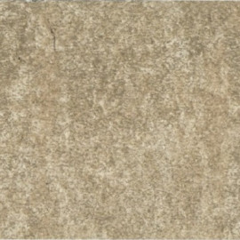 Столешница Троя Стандарт 10-я группа цвет: 0433 rad Кремовый порфир