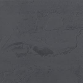 Столешница Троя Стандарт 10-я группа цвет: 1001 moon Штукатурка Антрацит