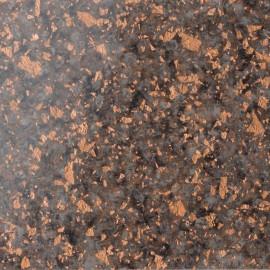 Столешница Троя Стандарт 11-я группа цвет: 4409 luc GOLD Гранит темный