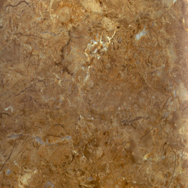 Стеновая панель Троя Стандарт 1-я группа цвет: 2331/S Гранада