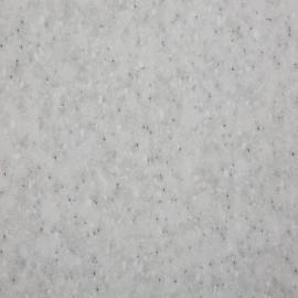 Стеновая панель Троя Стандарт 2-я группа цвет: 2235/S** Семолина серая