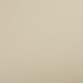 Стеновая панель Троя Стандарт 5-я группа цвет: 1013/6 Песок