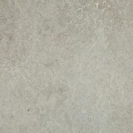 Стеновая панель Троя Стандарт 6-я группа цвет: 2946/R Галия