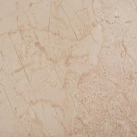 Стеновая панель Троя Стандарт 5-я группа цвет: 2907/S Турецкий ликер