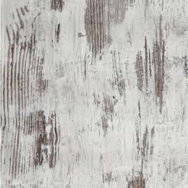 Стеновая панель Троя Стандарт 6-я группа цвет: 3167 larix Винтажная сосна