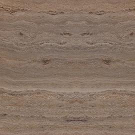 Стеновая панель Троя Стандарт 10-я группа цвет: 0406 mika Травертин капучино