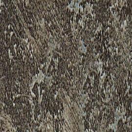 Стеновая панель Троя Стандарт 10-я группа цвет: 0416 mika Урбан серый