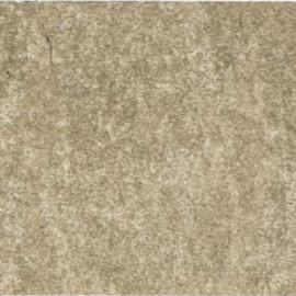 Стеновая панель Троя Стандарт 10-я группа цвет: 0433 mika Кремовый порфир