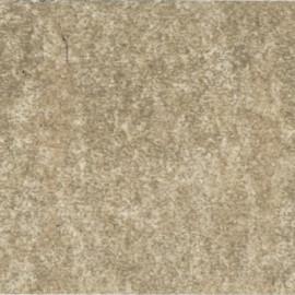 Стеновая панель Троя Стандарт 10-я группа цвет: 0433 rad Кремовый порфир