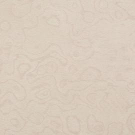 Стеновая панель Троя Стандарт 10-я группа цвет: 1860 luc Розовая радика