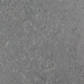 Стеновая панель Троя Стандарт 10-я группа цвет: 2206 erre Фантазия