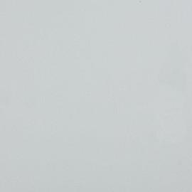 Стеновая панель Троя Стандарт 9-я группа цвет: 0211 erre Светло-серый