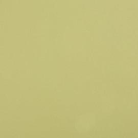 Стеновая панель Троя Стандарт 9-я группа цвет: 0214 luc Зеленый Тенер
